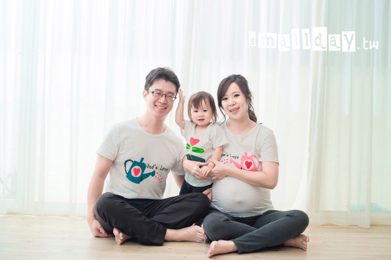 台北桃園新竹孕婦寫真媽媽寫真親子寫真 (19)