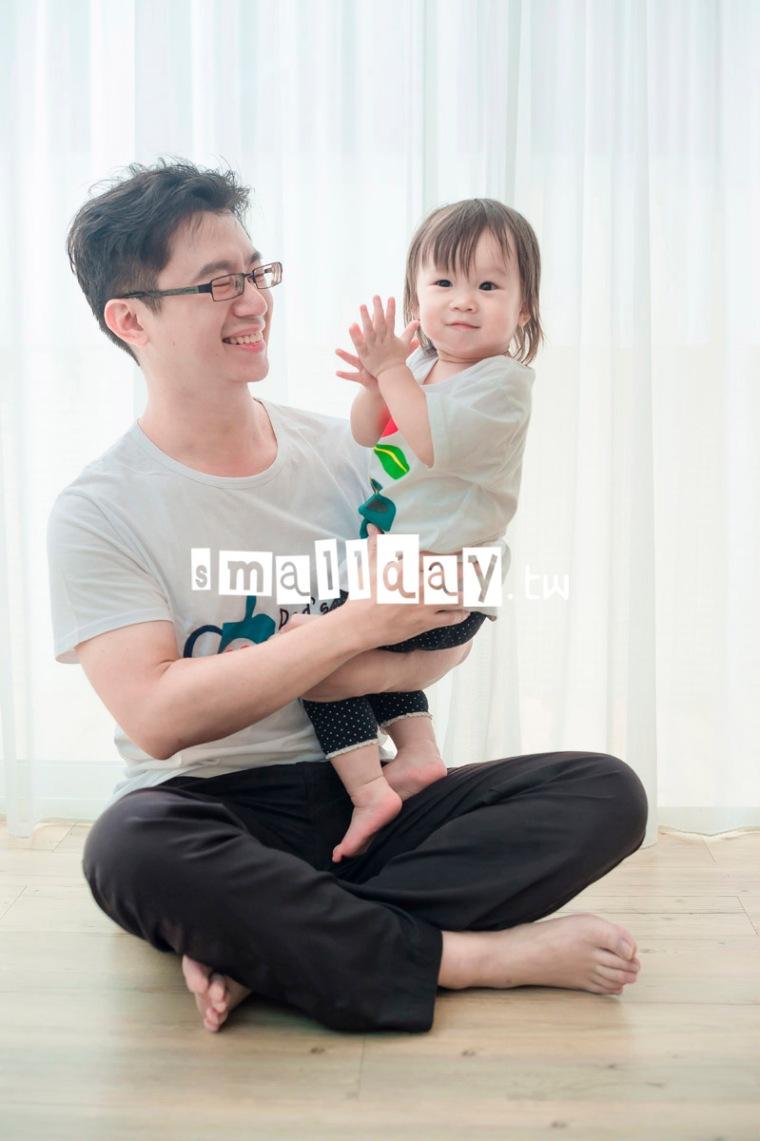 台北桃園新竹孕婦寫真媽媽寫真親子寫真 (20)