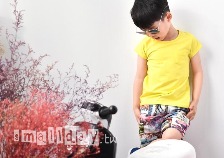 桃園台北新竹兒童寫真全家福親子寫真-小日子寫真館-003