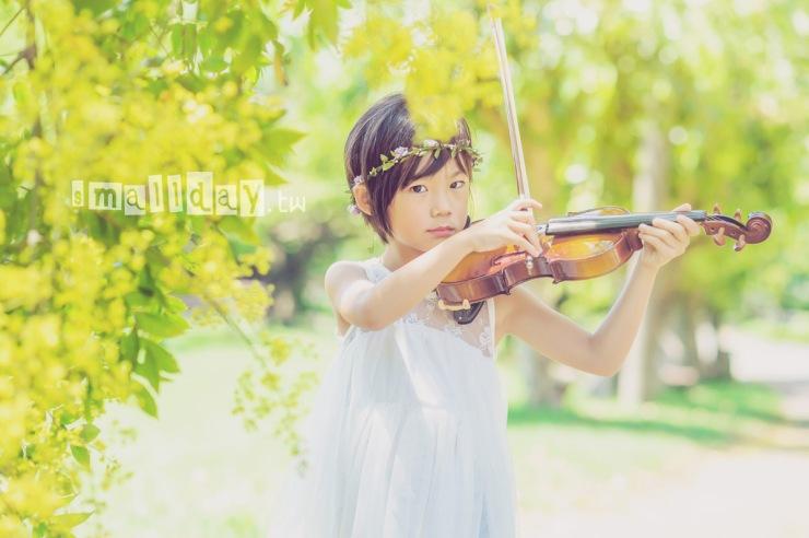 桃園台北新竹兒童寫真全家福親子寫真-小日子寫真館-004