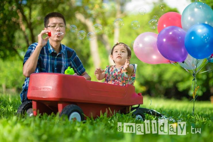 桃園台北新竹兒童寫真全家福親子寫真-小日子寫真館-012