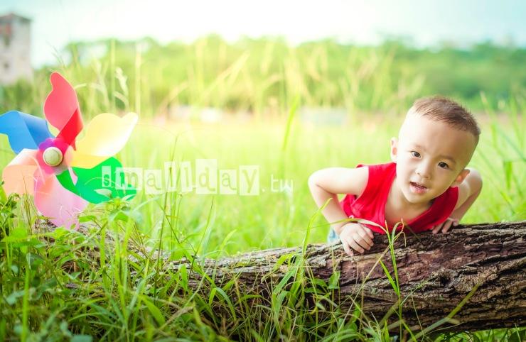 桃園台北新竹兒童寫真全家福親子寫真-小日子寫真館-013