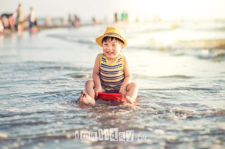 桃園台北新竹兒童寫真全家福親子寫真-小日子寫真館-018