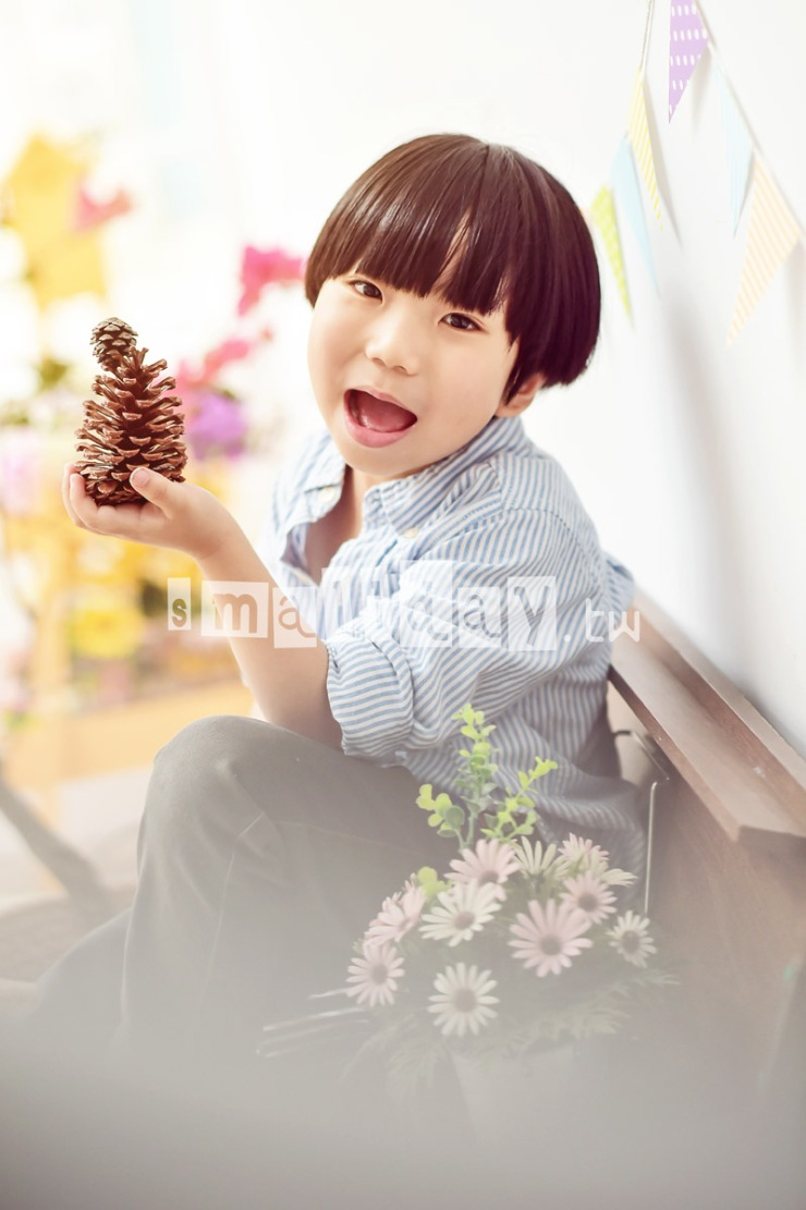 桃園台北新竹兒童寫真全家福親子寫真-小日子寫真館-020