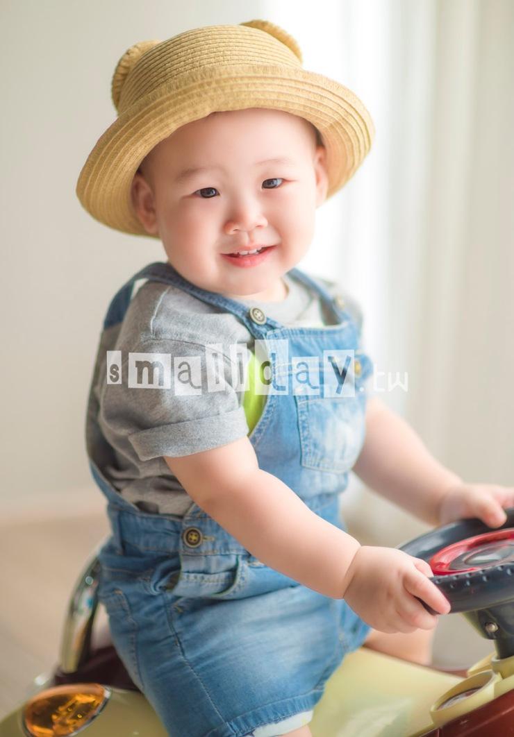 桃園台北新竹兒童寫真全家福親子寫真-小日子寫真館-022