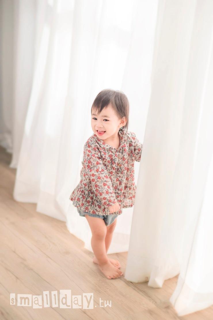 桃園台北新竹兒童寫真全家福親子寫真-小日子寫真館-031