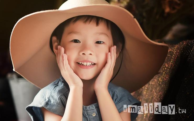 桃園台北新竹兒童寫真全家福親子寫真-小日子寫真館-033
