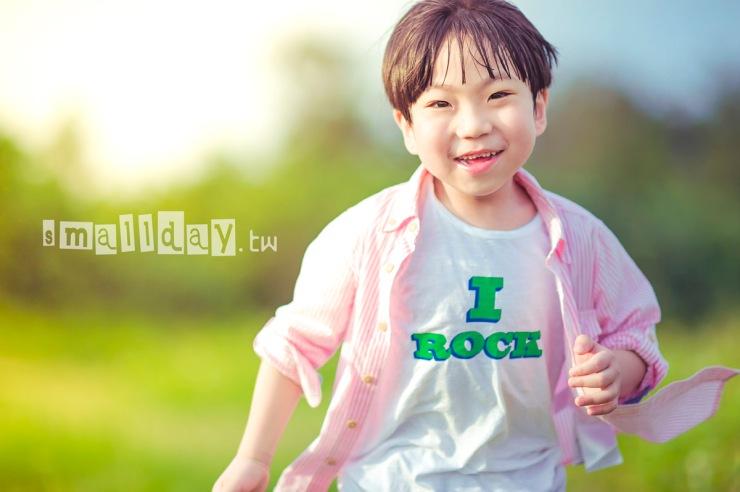 桃園台北新竹兒童寫真全家福親子寫真-小日子寫真館-034