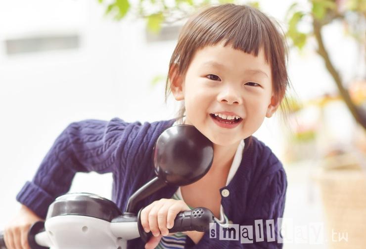 桃園台北新竹兒童寫真全家福親子寫真-小日子寫真館-036