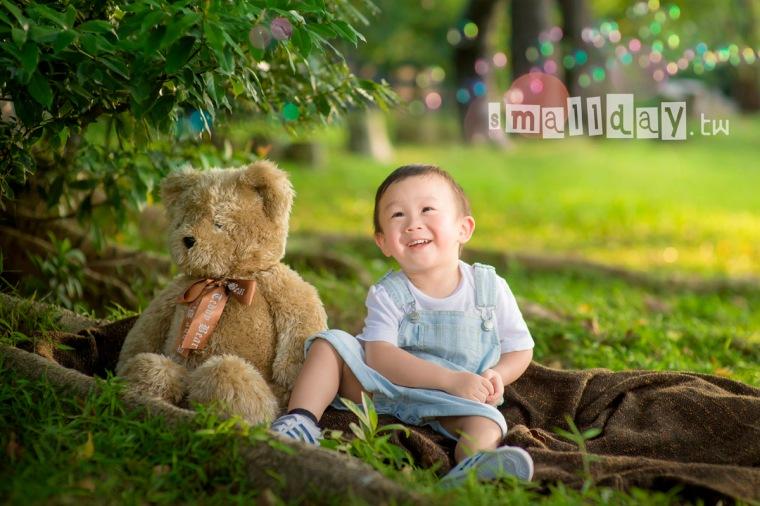 桃園台北新竹兒童寫真全家福親子寫真-小日子寫真館-038
