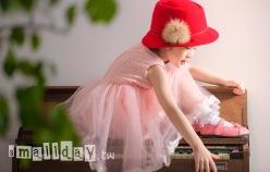桃園台北新竹兒童寫真全家福親子寫真-小日子寫真館-049