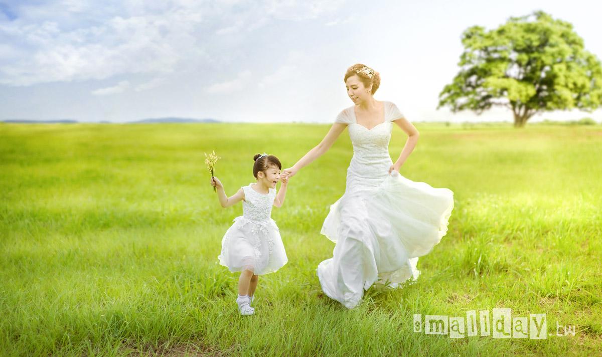 桃園台北新竹兒童寫真全家福親子寫真-小日子寫真館-040