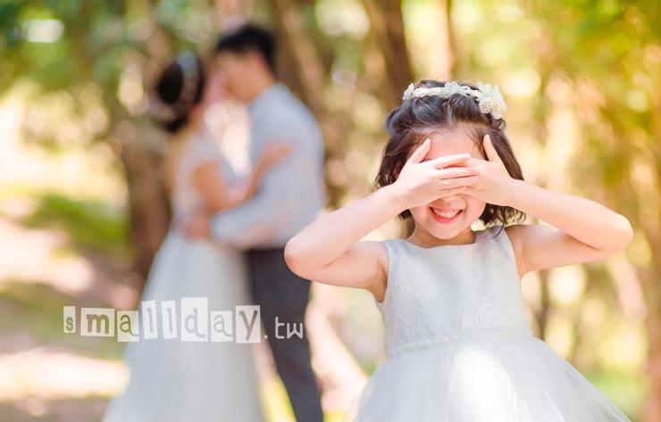 桃園台北新竹兒童寫真全家福親子寫真-小日子寫真館-052