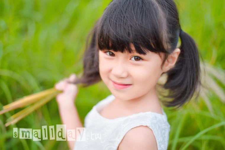 桃園台北新竹兒童寫真全家福親子寫真-小日子寫真館-056