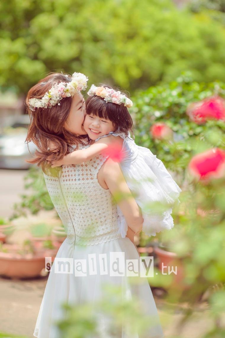 桃園台北新竹兒童寫真全家福親子寫真-小日子寫真館-077