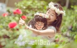 桃園台北新竹兒童寫真全家福親子寫真-小日子寫真館-080