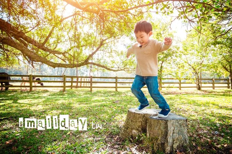 桃園台北新竹兒童寫真全家福親子寫真推薦小日子寫真館 (16)