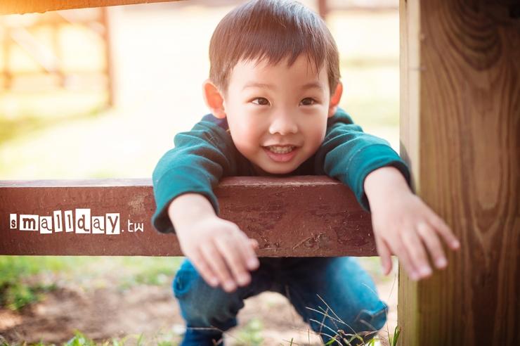 桃園台北新竹兒童寫真全家福親子寫真推薦小日子寫真館 (23)