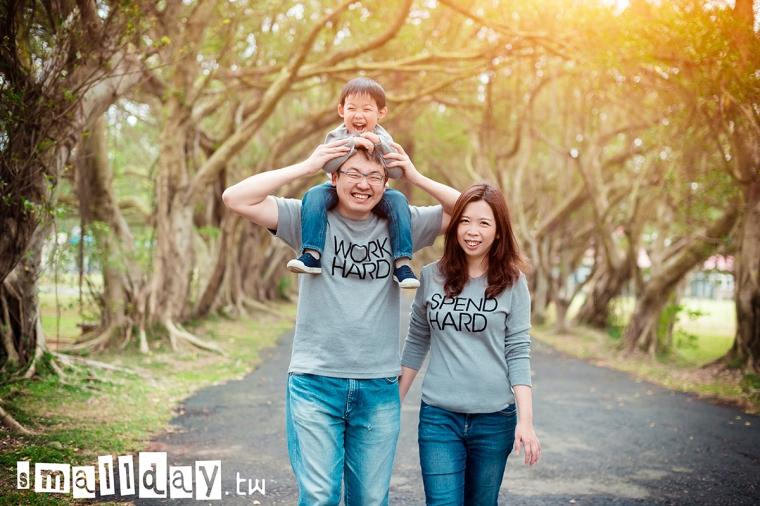 桃園台北新竹兒童寫真全家福親子寫真推薦小日子寫真館 (25)