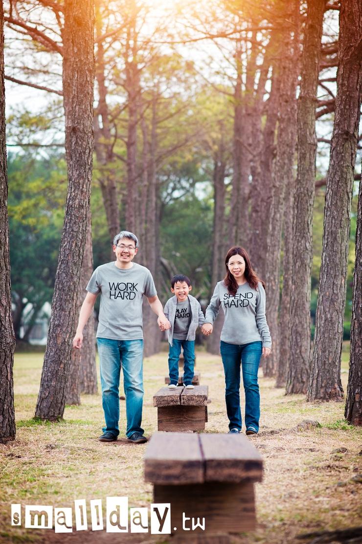 桃園台北新竹兒童寫真全家福親子寫真推薦小日子寫真館 (26)