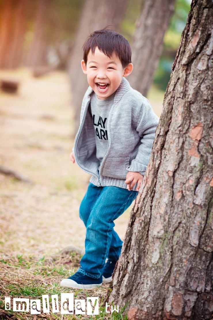 桃園台北新竹兒童寫真全家福親子寫真推薦小日子寫真館 (27)