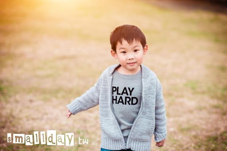 桃園台北新竹兒童寫真全家福親子寫真推薦小日子寫真館 (28)