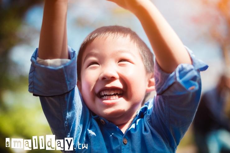 桃園台北新竹兒童寫真全家福親子寫真推薦小日子寫真館 (10)