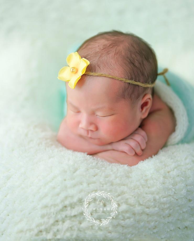 小日子新生兒寫真寶寶寫真服務-0008.jpg
