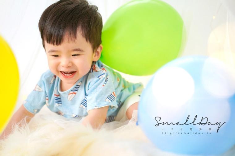桃園新竹台北兒童寫真全家福親子照小日子寫真館-003