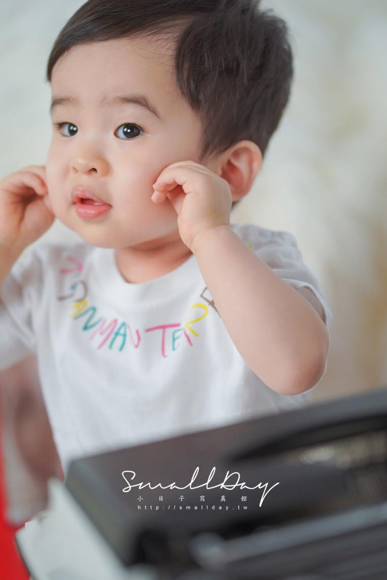 桃園新竹台北兒童寫真全家福親子照小日子寫真館-006