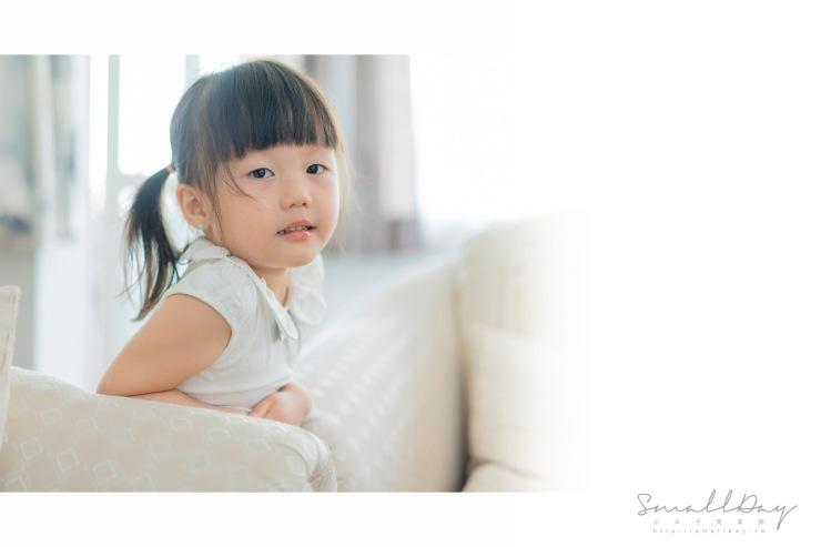 維也納 兒童寫真 全家福 親子照-010
