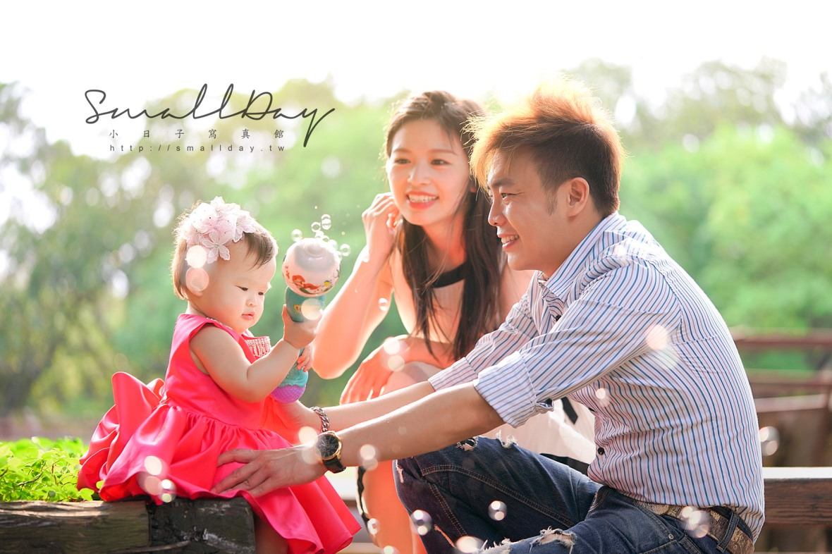 兌兌10M 小日子寫真館 兒童攝影 兒童寫真 親子寫真 全家福-0008